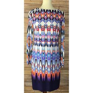 Vince Camuto/ Dress